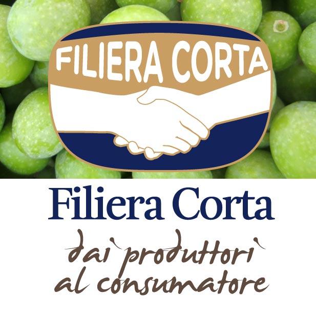 Azienda Agricola Miceli Domenico