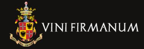 Vini Firmanum