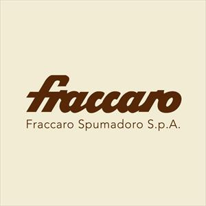 Fraccaro Spumadoro Spa