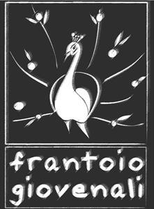 Frantoio Giovenali