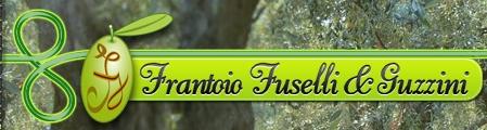Frantoio Fuselli e Guzzini