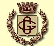 CANTINA GOGGIANO