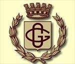 CANTINA GOGGIANO - Refrancore(AT)