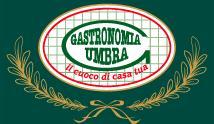 Gastronomia Umbria