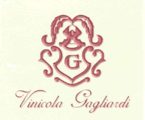 Gagliardi Gino & C.