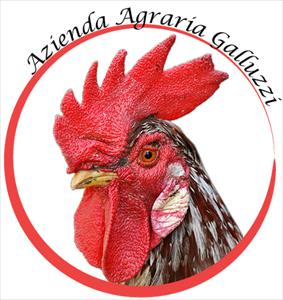 Azienda agraria Galluzzi