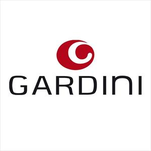 F.lli Gardini snc