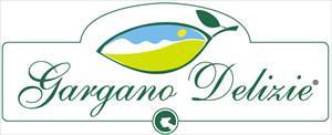 Gargano Delizie