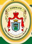 Germani - Lapedona(FM)