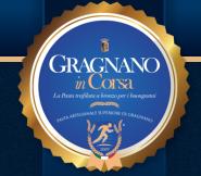 Pasta di Gragnano I.G.P.
