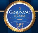 Pasta di Gragnano I.G.P. - Napoli(NA)