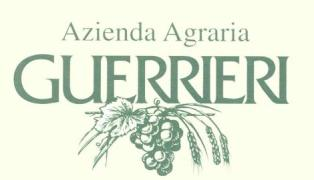 azienda agraria Guerrieri