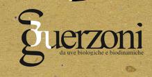 Società Agricola Guerzoni