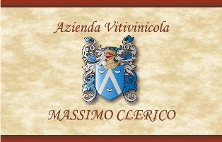 Massimo Clerico