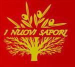 Frantoio Oleario I Nuovi Sapori - Tricarico(MT)