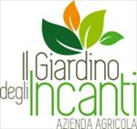 Il giardino degli Incanti - Sant'Elpidio a Mare(FM)
