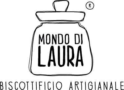 Mondo di Laura
