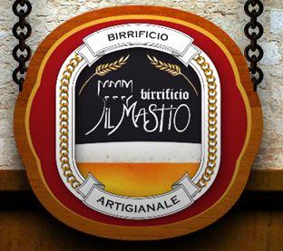 Birrificio il Mastio