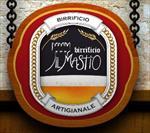 Birrificio il Mastio - Urbisaglia(MC)