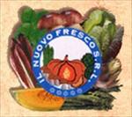 IL NUOVO FRESCO s.r.l. - Montecchio Emilia(RE)