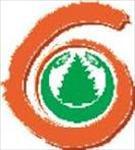 soc coop agricola sociale Abbraccio Verde ar.l. onlus - Modigliana(FC)