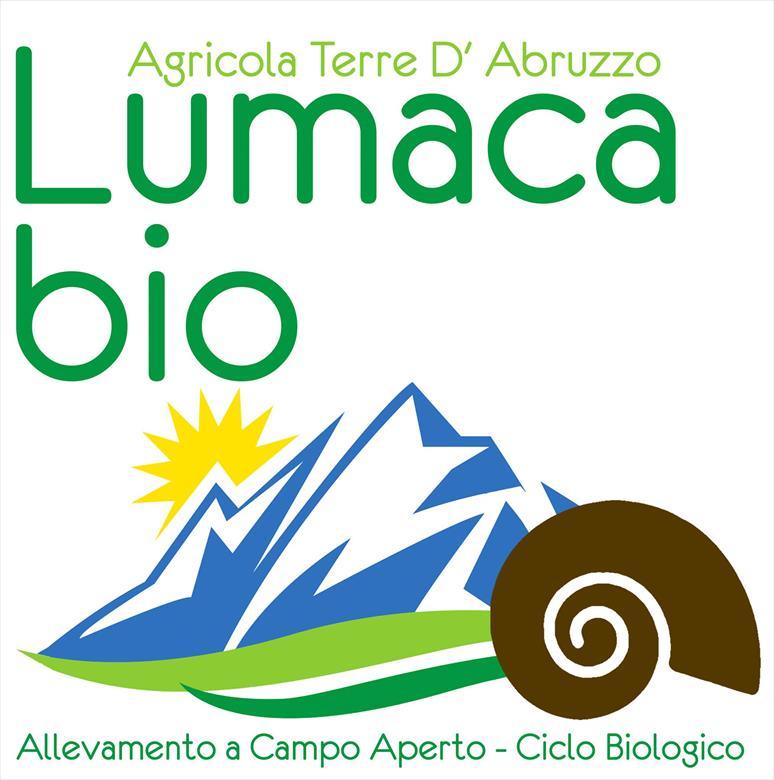 Agricola Terre d Abruzzo