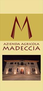 Madeccia