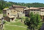 Agricola Il Toppo srl - Città di Castello(PG)