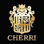 Azienda vinicola San Francesco di Cherri - Acquaviva Picena(AP)