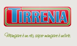 Tirrenia snc Sottoli in...