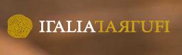 ITALIA TARTUFI