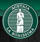 Acetaia  La Bonissima