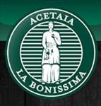 Acetaia  La Bonissima - Formigine(MO)