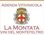 LA MONTATA - Sant'Angelo in Vado(PU)
