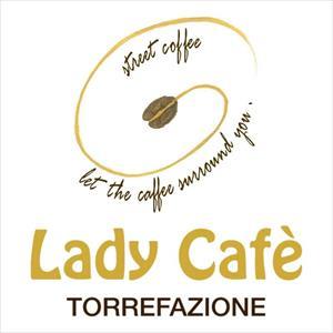 Torrefazione Lady Cafe