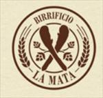 Birrificio La Mata - Faenza(RA)