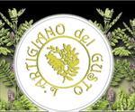 L'ARTIGIANO DEL GUSTO - Riccione(RN)
