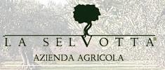 La Selvotta