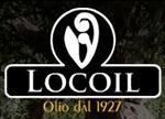 Oleificio Lo Conte S.a.s. - Ariano Irpino(AV)