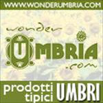 WonderUmbria - Torgiano(PG)