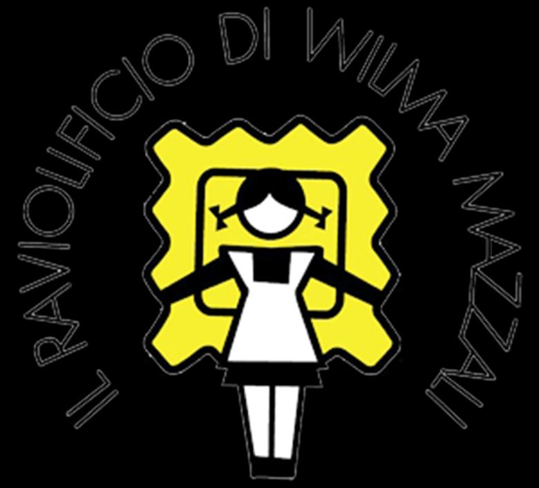 Raviolificio Mazzali - Cinisello Balsamo(MI)