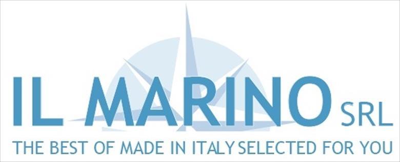 IL MARINO SRL - Salerno(SA)