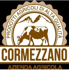 Az. Agr. Cormezzano