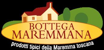 Bottega Maremmana
