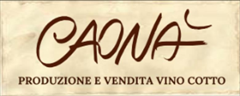 Azienda Agricola Caonà - Loro Piceno(MC)