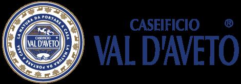 CASEIFICIO VAL D AVETO
