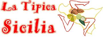 La Tipica Sicilia - Vendita Prodotti Tipici Siciliani Online