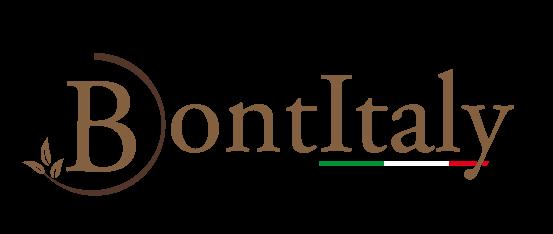Bontitaly S.r.l.