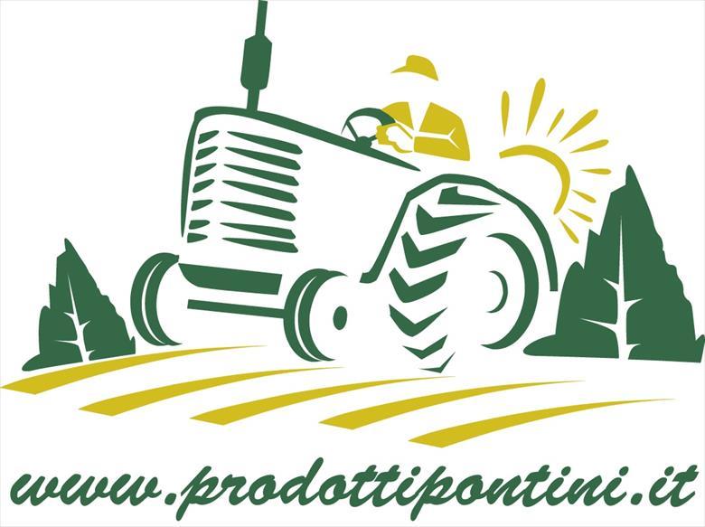 Prodotti Pontini
