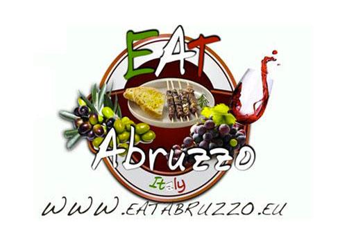 Eatabruzzo